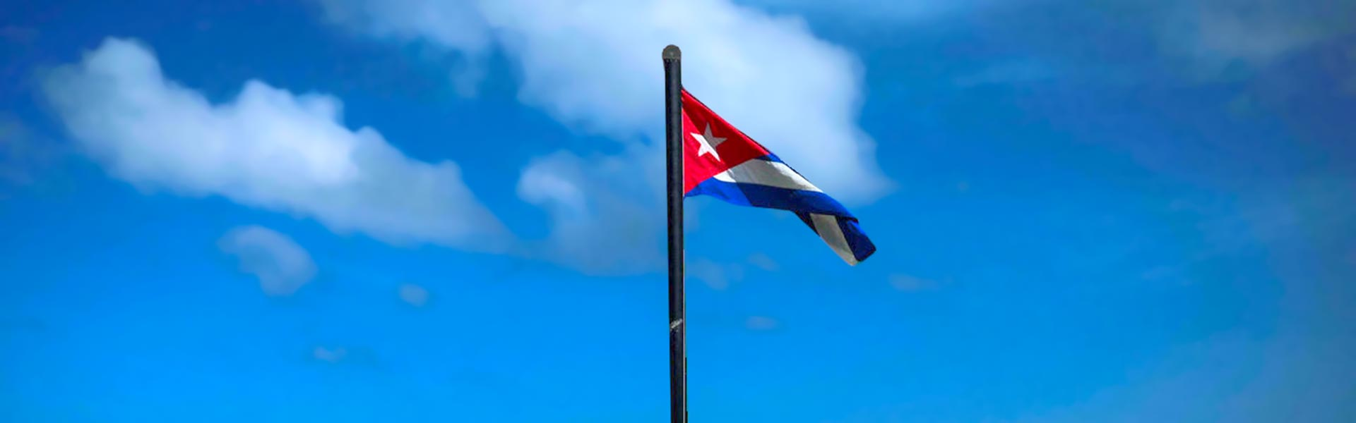 Cuba celebrates the upcoming return of its tourists from November 15t